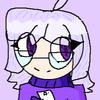 PurpleGigiDoodle's avatar