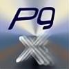Purplegill10's avatar