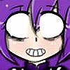 PurpleGirl-FNAF's avatar