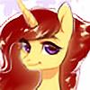 PurpleGirl55's avatar