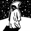 PurpleGlitchyCat's avatar