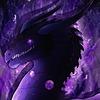 purpleglock18's avatar