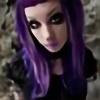 PurpleGothicAngel's avatar
