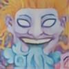 PurpleGumby's avatar