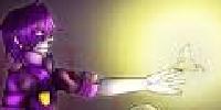PurpleGuy-4ever's avatar