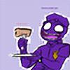 purpleguy34's avatar