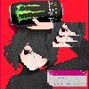 purpleguyandpinkie's avatar