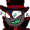 Purpleguykin's avatar