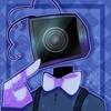 PurpleGuytheKiller's avatar