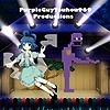PurpleGuyTouhou969's avatar