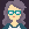 purpleh3art's avatar