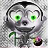PurpleHairball's avatar