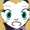 purplehairedluv's avatar