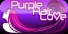 PurpleHairLove's avatar