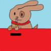 Purplehamster01's avatar