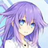 PurpleHato's avatar