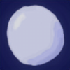 PurpleHawaiian's avatar