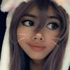purpleheartberry's avatar