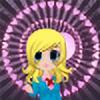 purplehearted13's avatar
