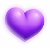 purpleheartplz's avatar