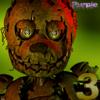 PurpleHeartSpringy's avatar