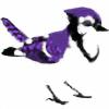 PurpleHope's avatar
