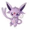 purpleice001's avatar