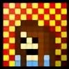 PurpleInfinity's avatar
