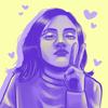 purpleisnice's avatar