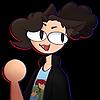 PurpleJ4ms's avatar