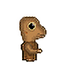 purplejub1993DJC's avatar
