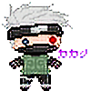 PurpleKakashi's avatar