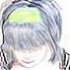purplekatie's avatar