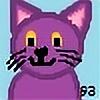 purplekatz93's avatar