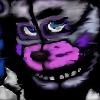 PurpleKillerz's avatar