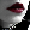 PurpleKiwee-137's avatar
