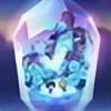 PurplekKitty's avatar