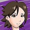 PurpleKoreanGirl's avatar
