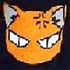 purplekumiko's avatar