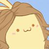 PurpleLemon13's avatar