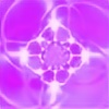 purpleLights's avatar