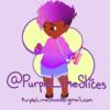 PurpleLimeSlices's avatar