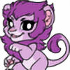 purplelion12's avatar