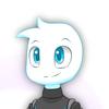 PurpleLuckyStar's avatar