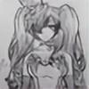 purplemagic4567's avatar