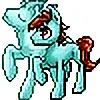 purplemalemute's avatar