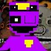 Purpleman88's avatar