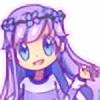 PurpleMangaPowers's avatar