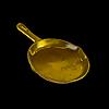 purplematress1's avatar