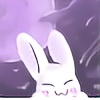 PurpleMBunnie's avatar